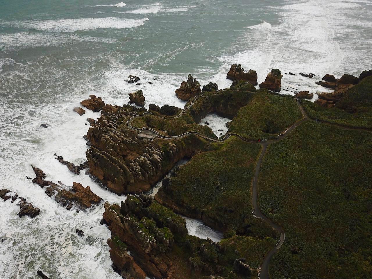 pancake-rock-newzealand-4