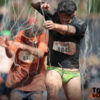 crazy-toughmudder-frankfurt 2