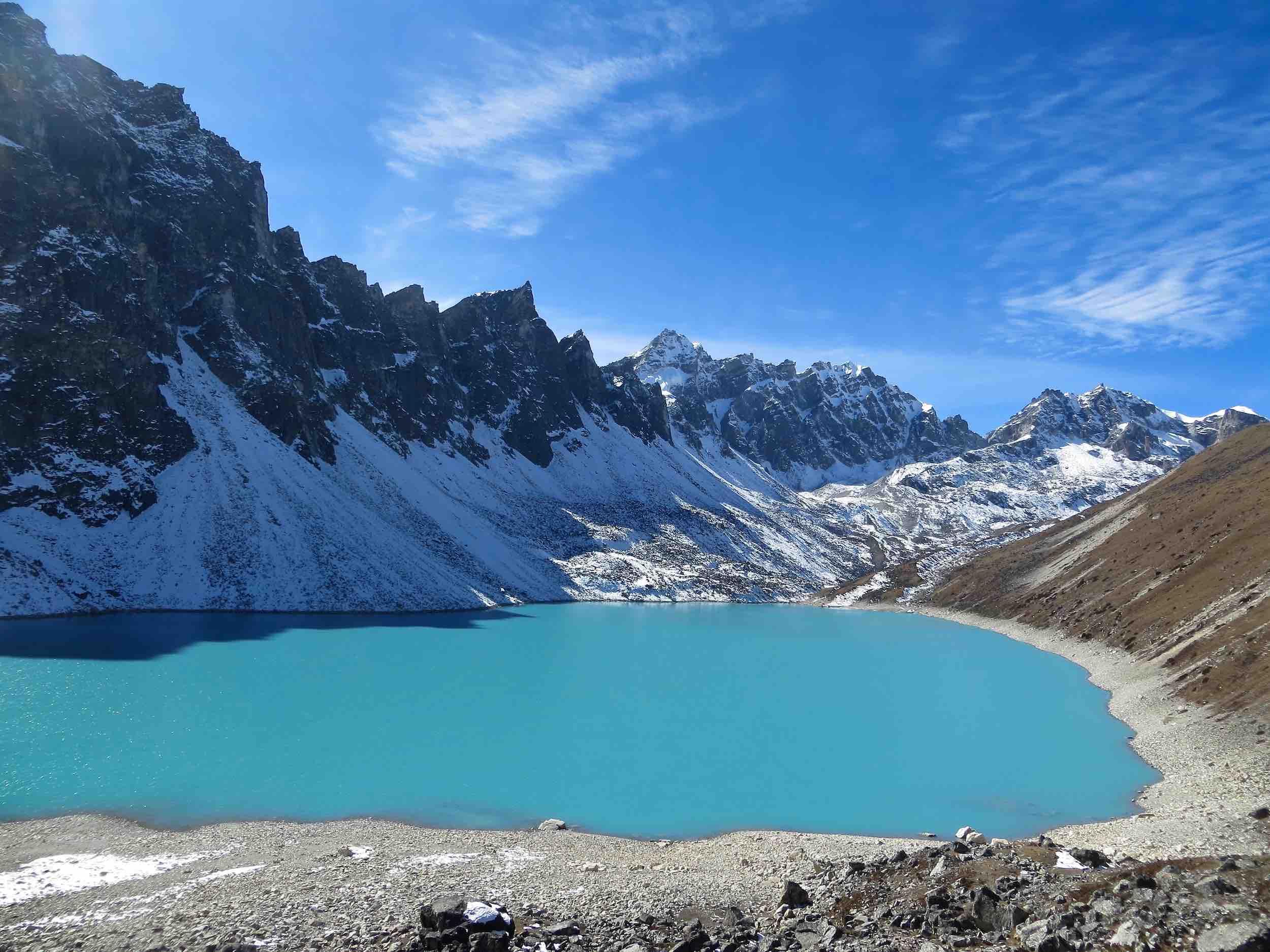 himalayas-fifth-lakes