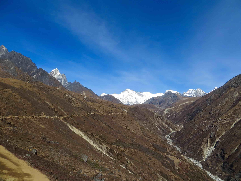 nepal-himalaya-trekking