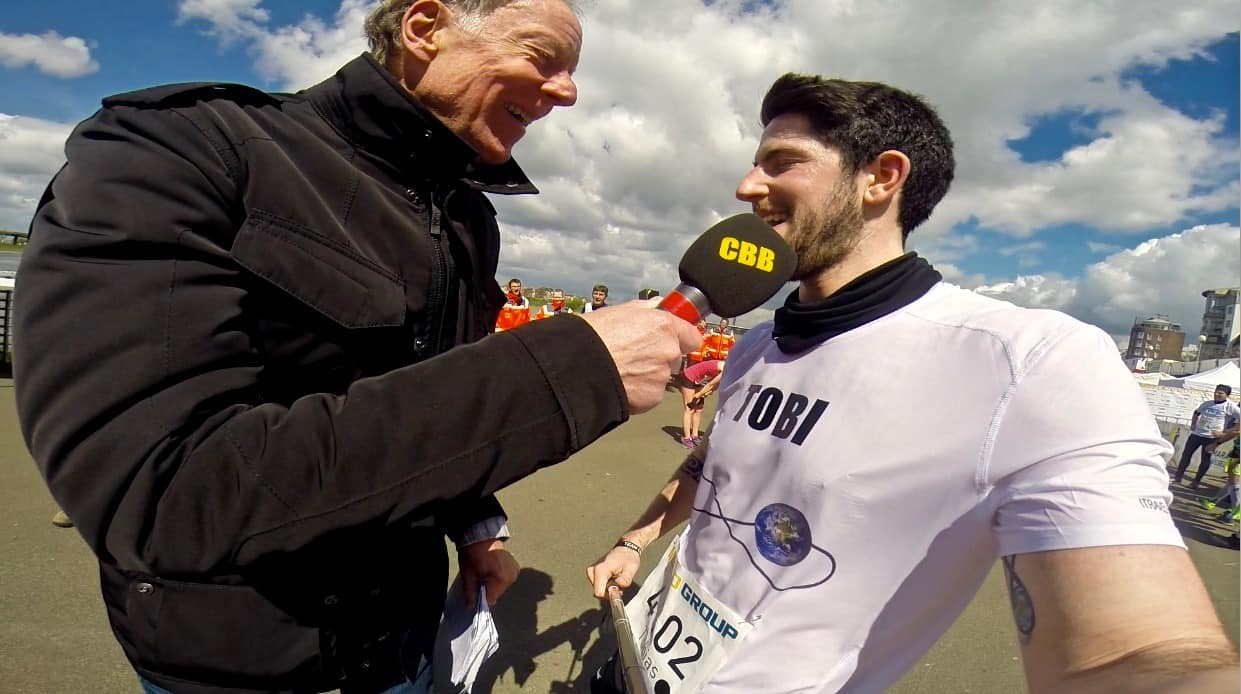 interview-düsseldorf-marathon
