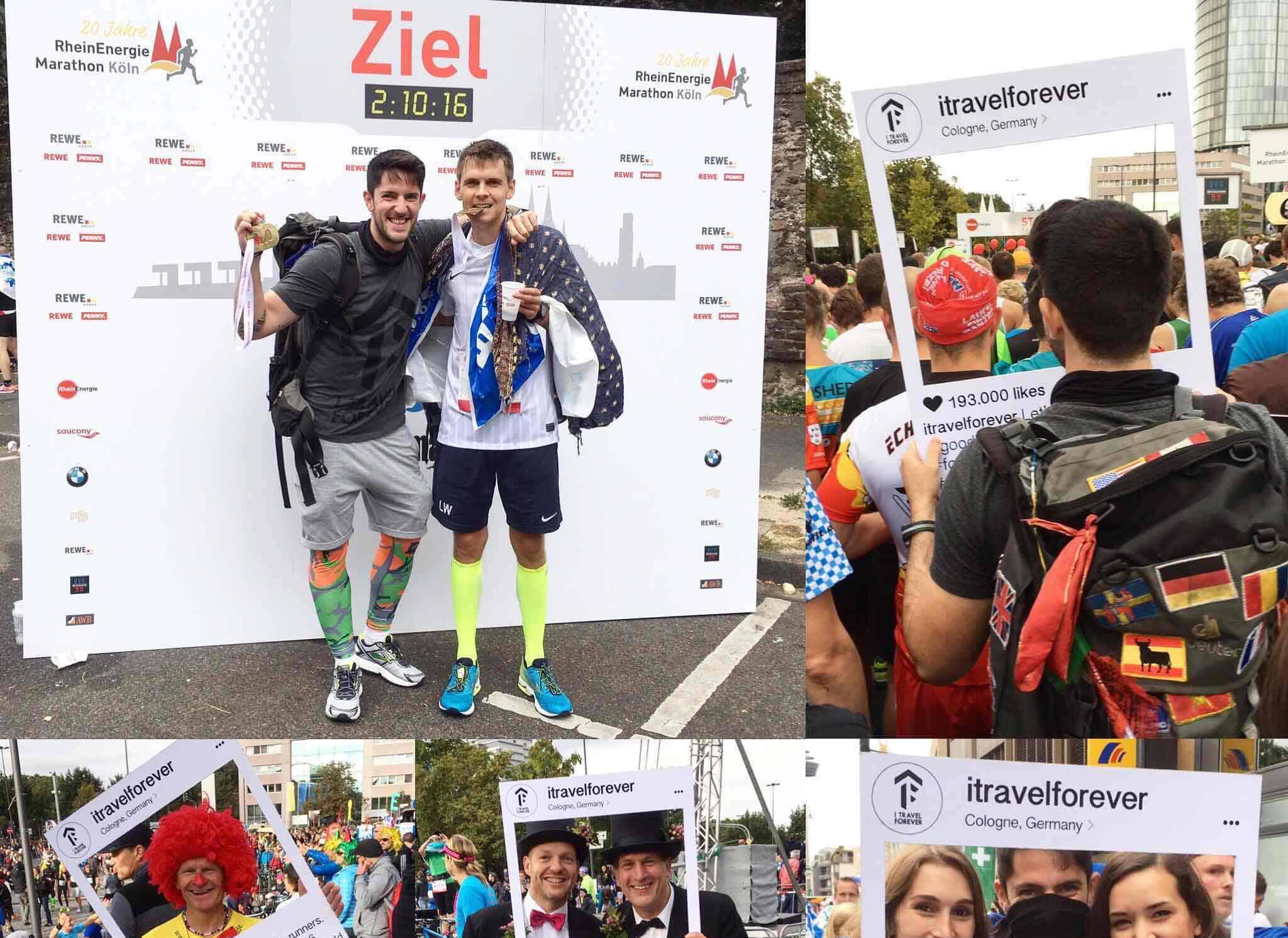 itf-marathon-supportcv