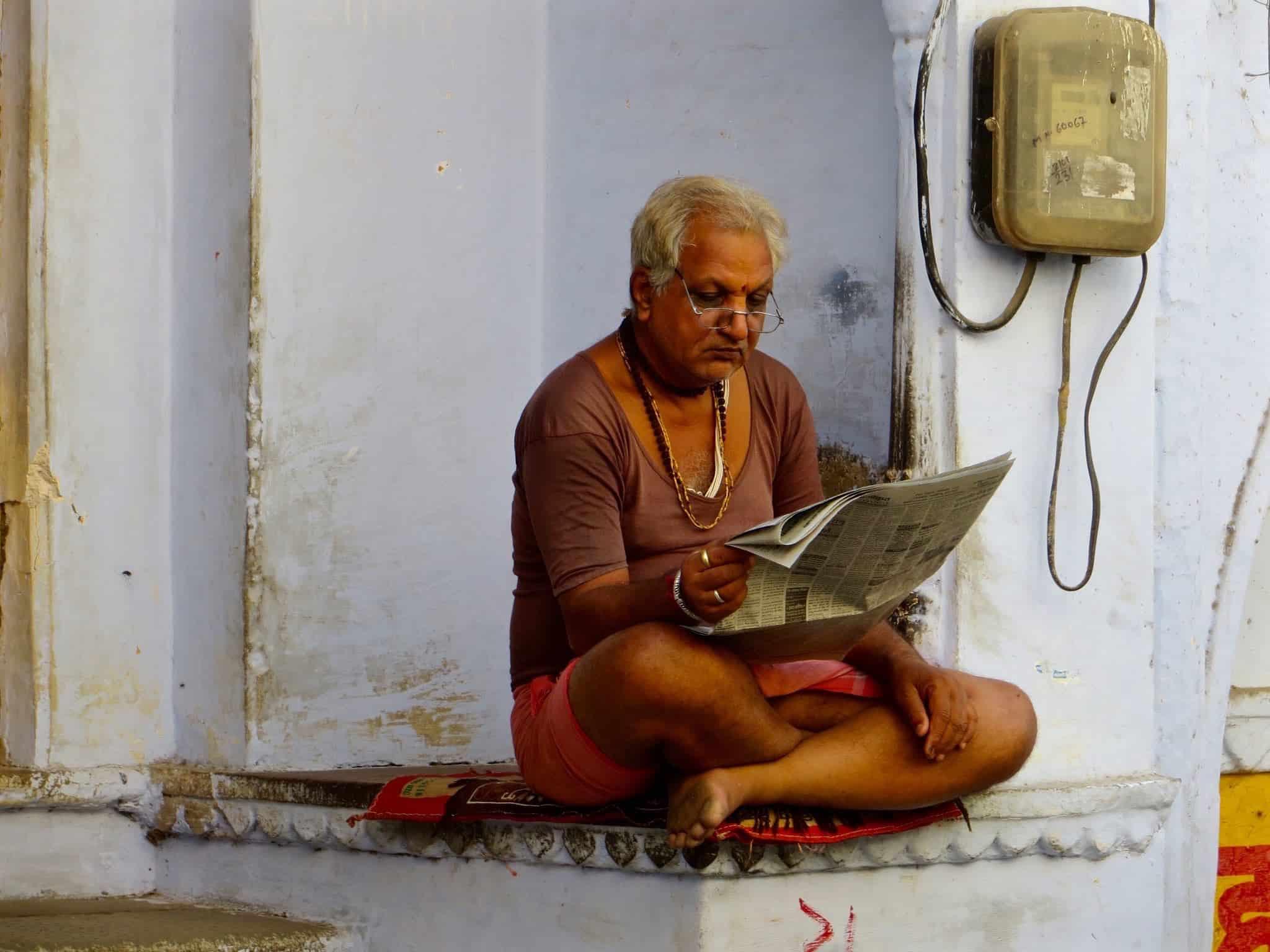 no-stress-india