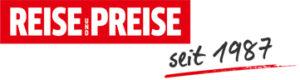 Logo-Reise-Preise
