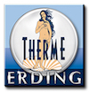 Logo-Therme-Erding