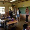 drakensberg-school-visit