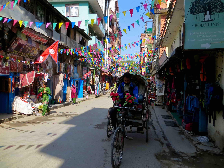 thamel-kathmandu-nepal