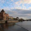 travel-prague-czech-republic 8