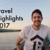 travel-highlights-inlelake