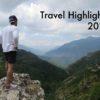 travel-highlights-galicnik