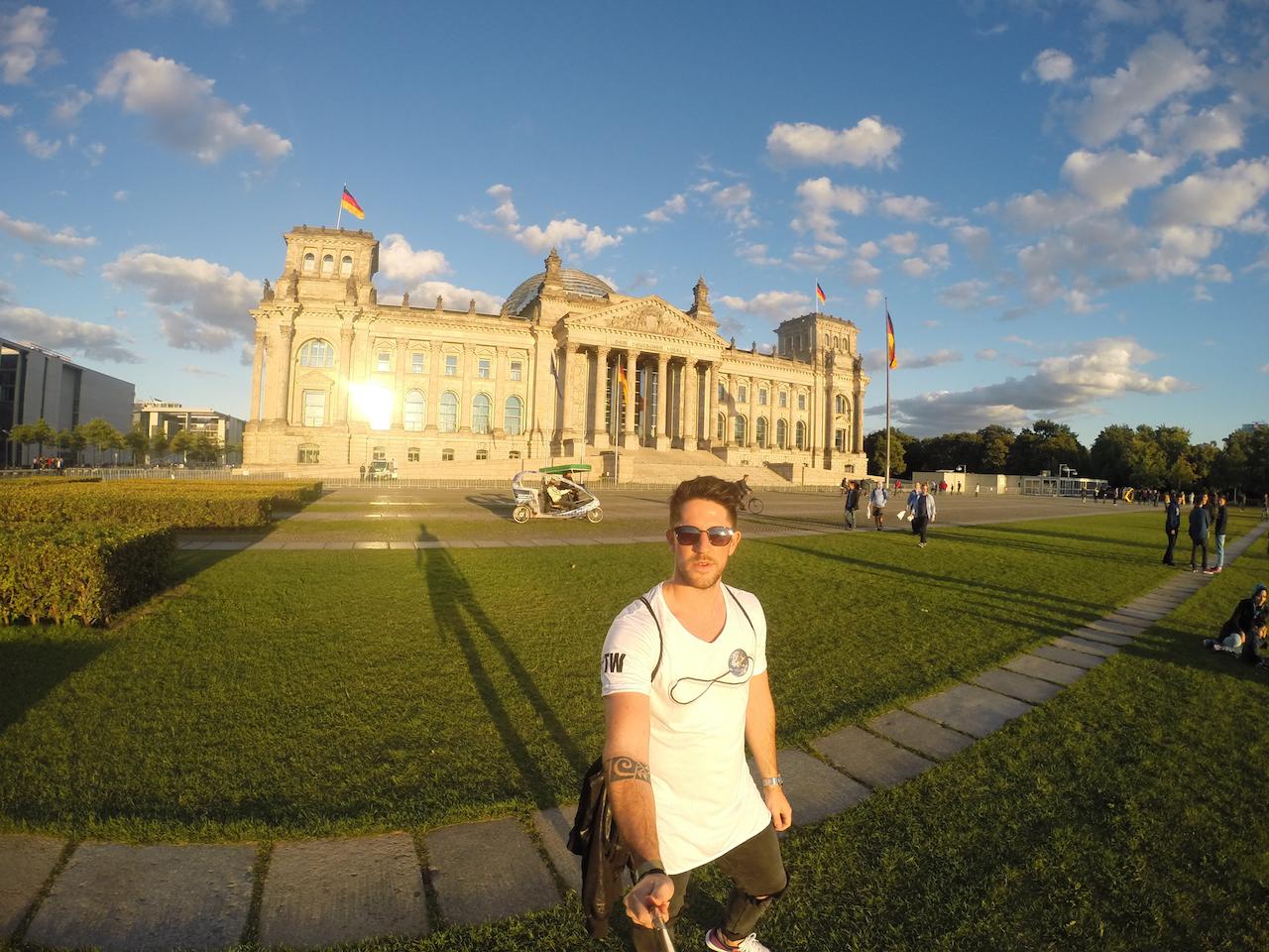 selfie-berlin-reichtag