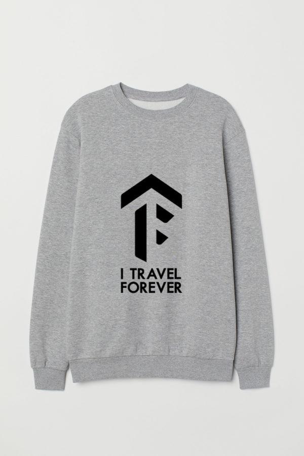 itf-travel-sweatshirt-grey 1