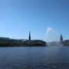 travel-hotspots-hamburg 1