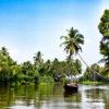 backwaters-kerala-india-25