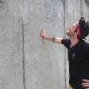 berlin-wall-hip 2