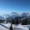 skiing-steinplatte-austria 5