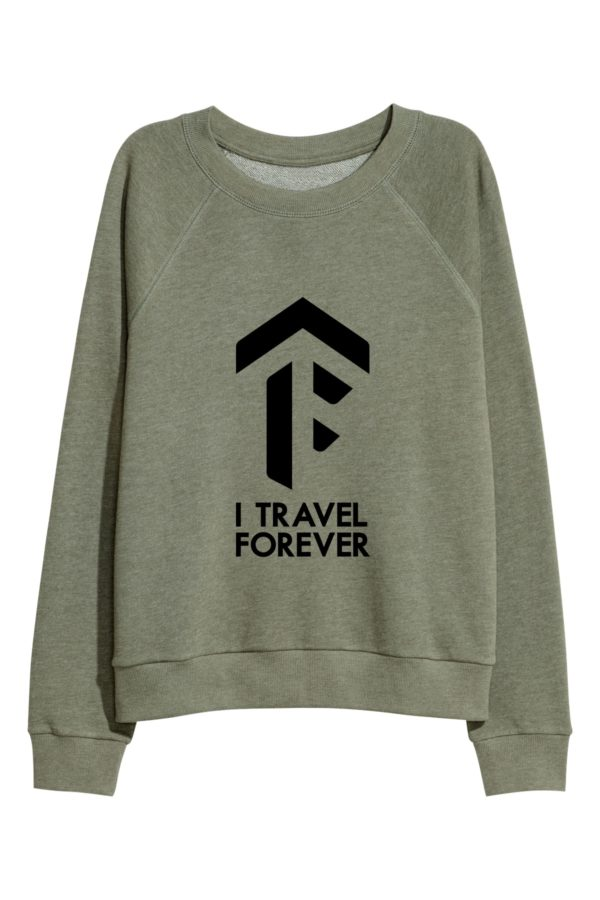 sweatshirt-travel-khaki