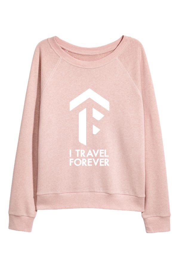 sweatshirt-travel-rose