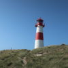 sylt-lighthouse-germany 4