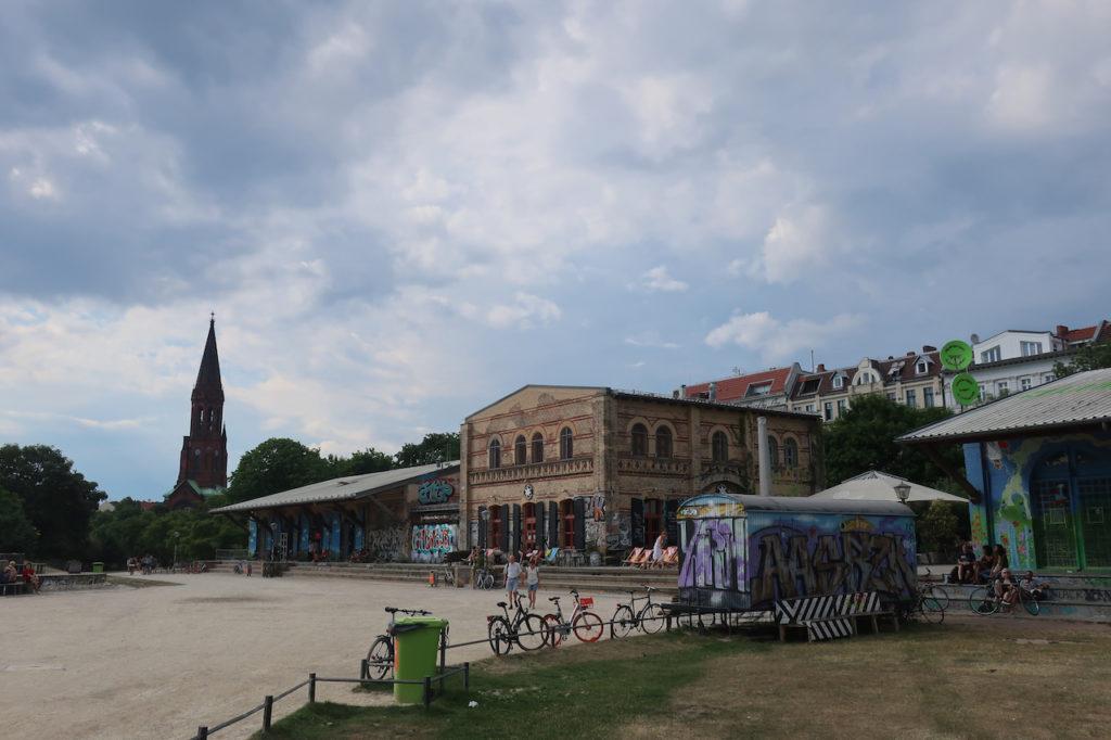 beautiful hotspots berlin 1