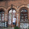 travel-berlin-hotspots 7