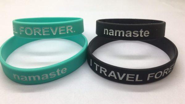 travel-bracelet-namaste