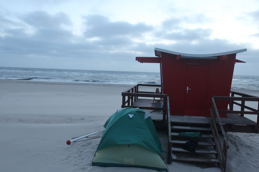BEST PLACES TO TRAVEL OF SYLT ISLAND 2