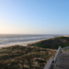 travel-sylt-germany 7