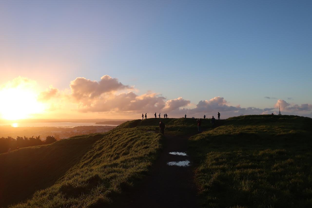 sunset-mount-eden 1