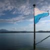 lake-chiemsee-germany 16