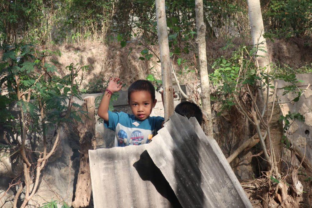 TRIP TO NUSA PENIDA 12