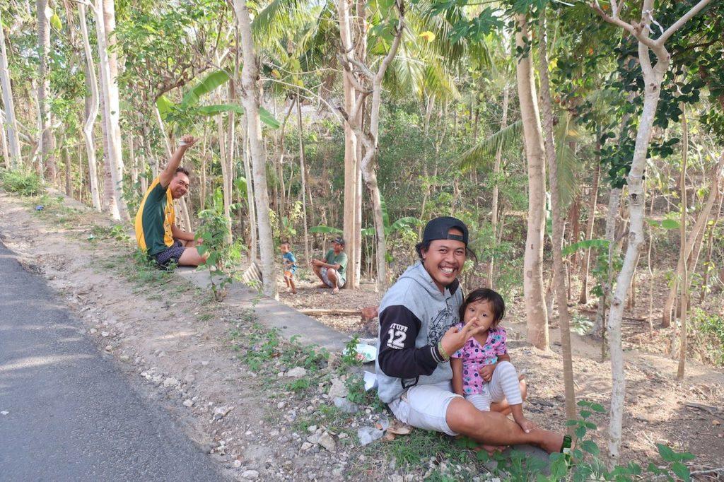 TRIP TO NUSA PENIDA 15