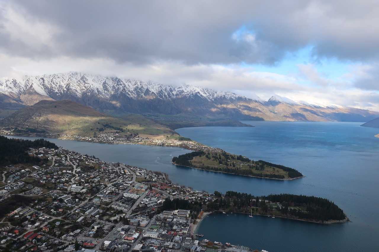 queenstown-new-zealand 8