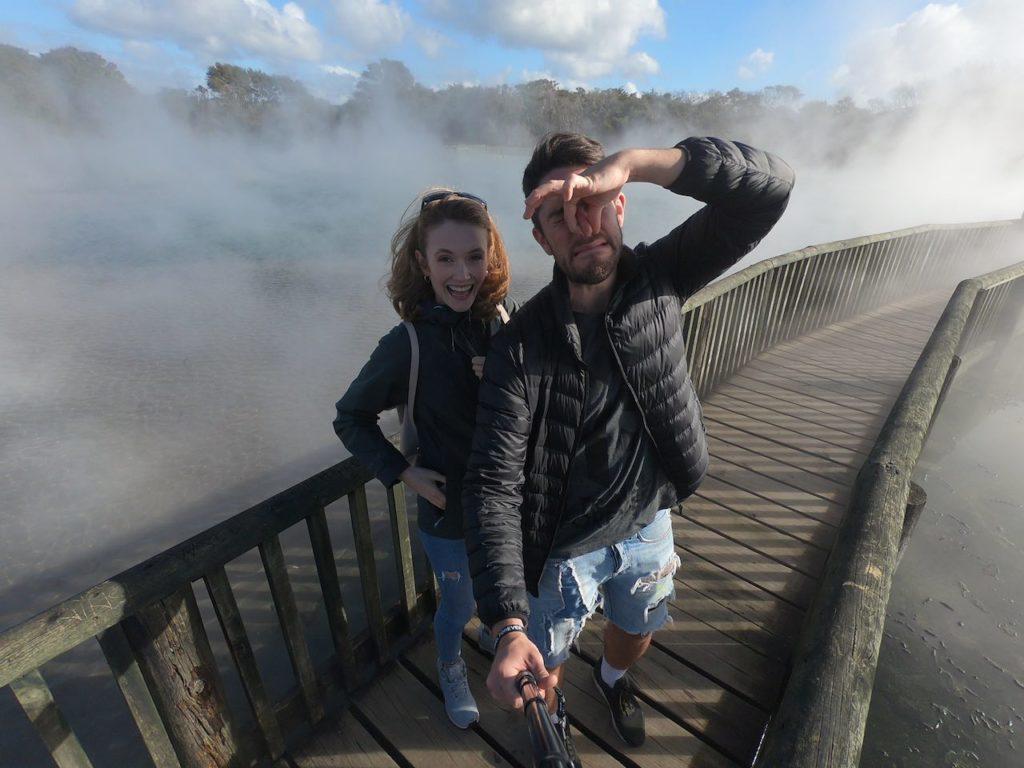 natural-hot-springs-new-zealand 2