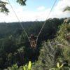 swing-ubud-indonesia 13