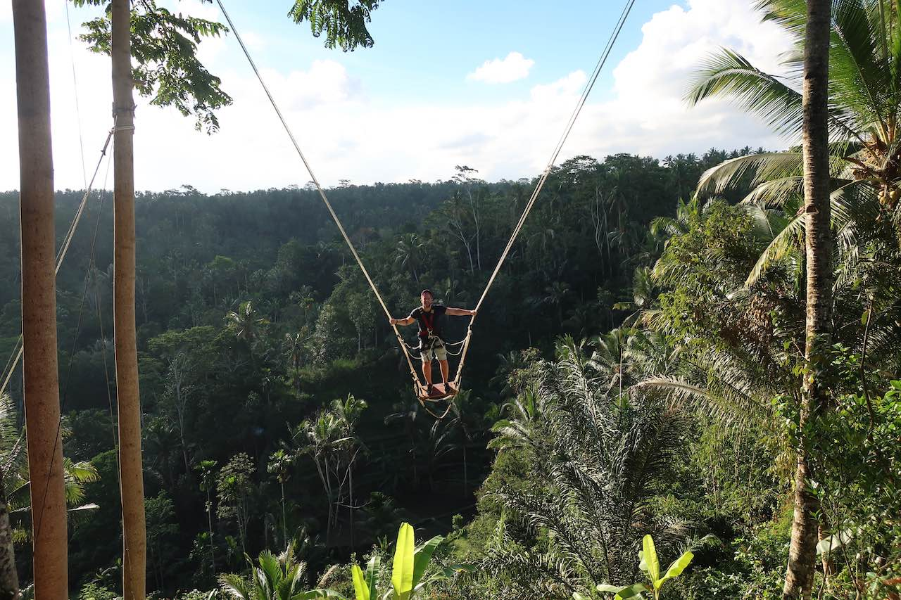 swing-ubud-indonesia 13