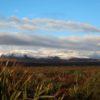 tongoriro-national-park 4