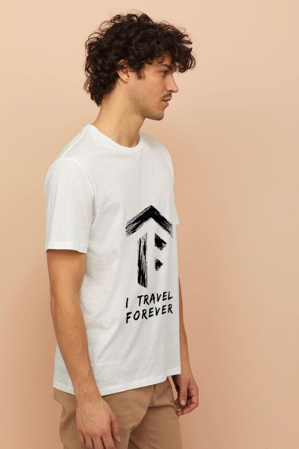 itf-brush-shirt 3