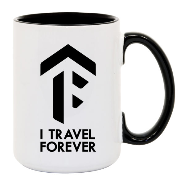 itf-coffe-mug 1