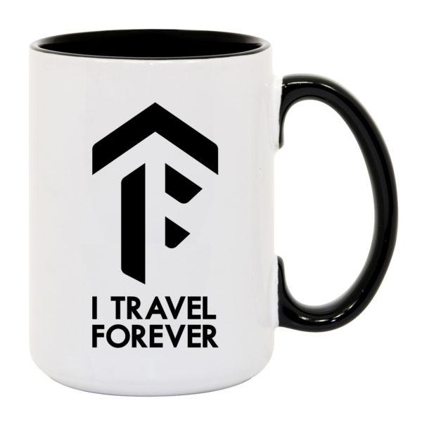itf-coffe-mug-black