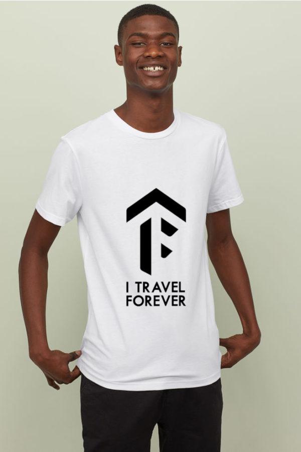 itf-logo-shirt 1