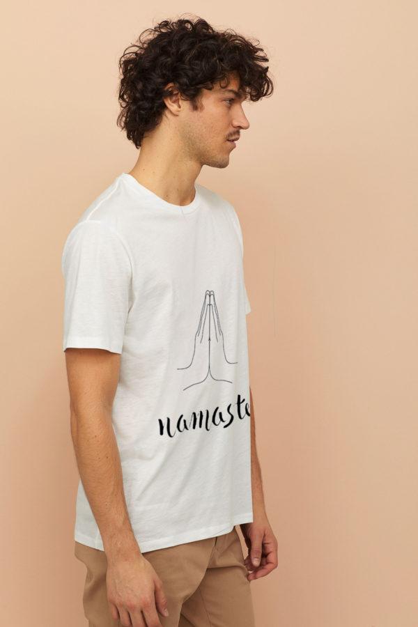itf-namaste-shirt 3