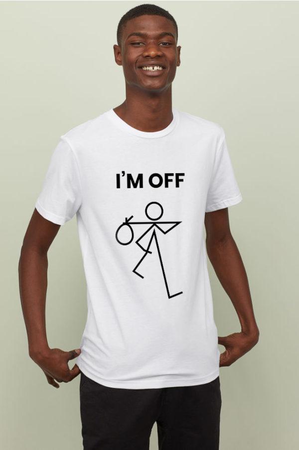 itf-off-shirt 1