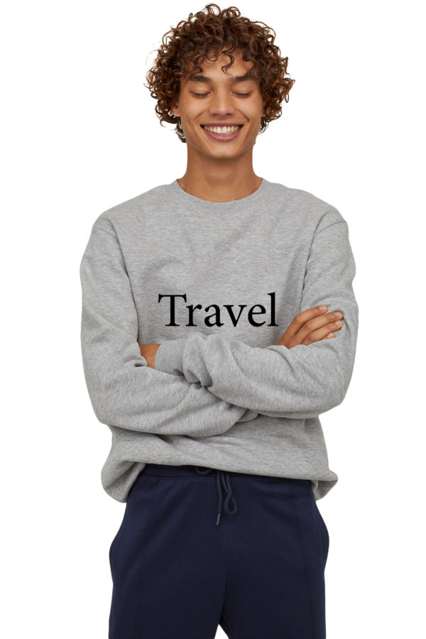 itf-travel-sweatshirt3
